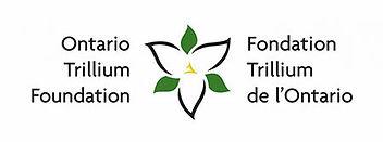 Ontario-Trillium-Foundation-copy.jpg