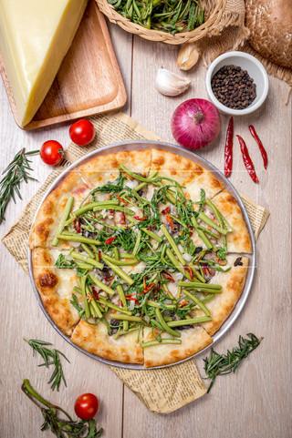 alice pizza10233.jpg