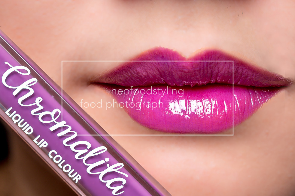lip12307-7.jpg