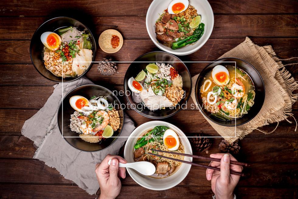 soupper-egg13148.jpg