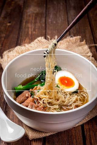 soupper-egg13102.jpg