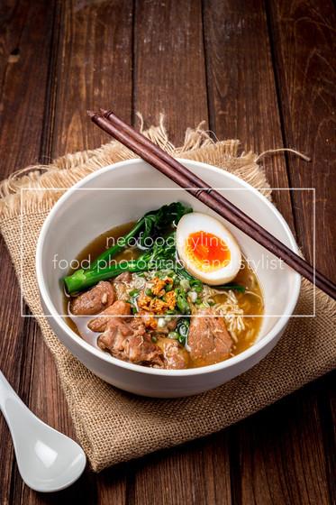 soupper-egg13096.jpg