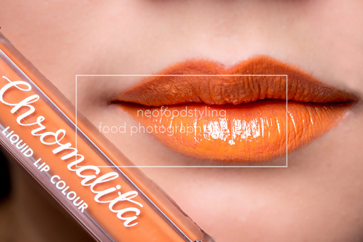 lip12307-3.jpg