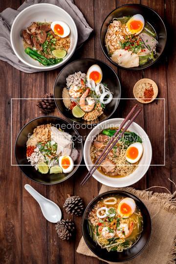 soupper-egg13177.jpg