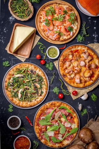 alice pizza10057.jpg