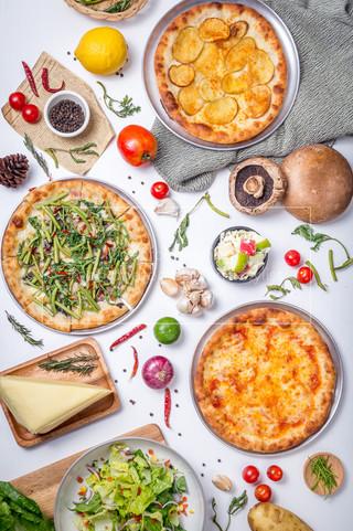 alice pizza10149.jpg
