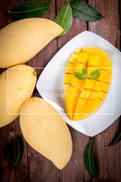 mez fruit10780.jpg