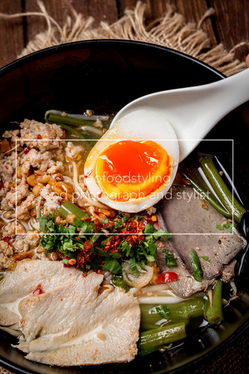 soupper-egg13162.jpg