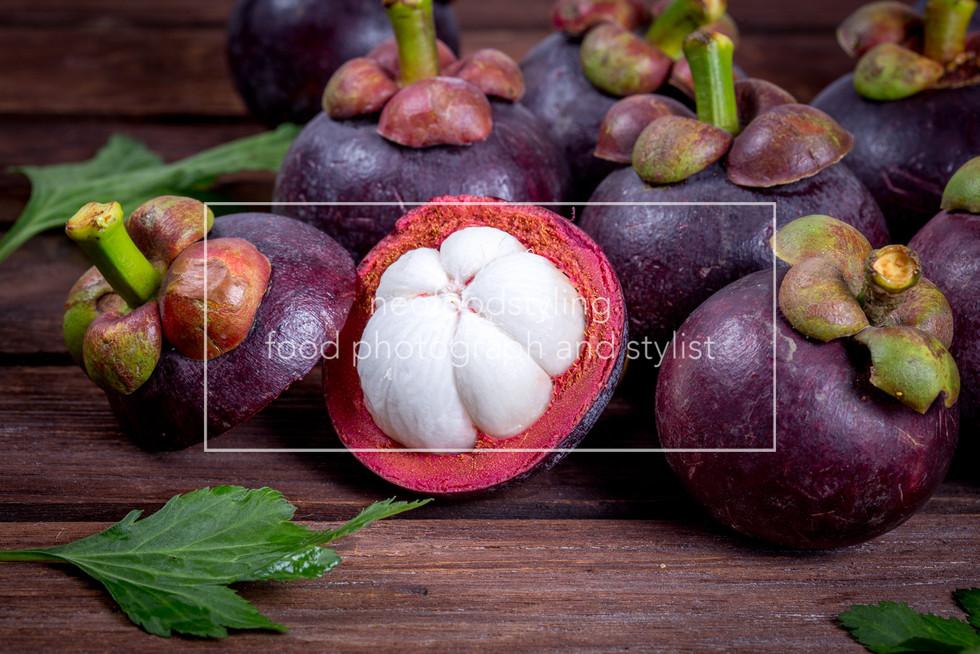 mez fruit10757.jpg