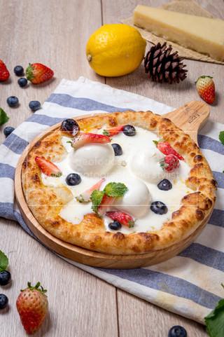 alice pizza10180.jpg