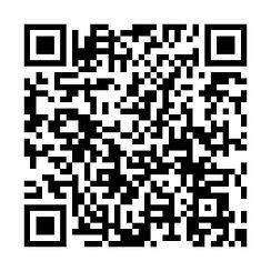 S__126099460.jpg