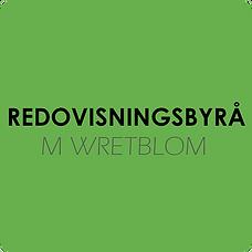 Redovisningsbyrå M Wretblom