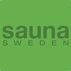 Sauna Sweden AB