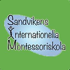Sanvikens Internatinella Montssoriskol