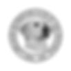 LRCP logo.png