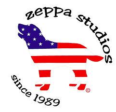 Zeppa Studios.jpg