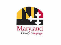 Maryland Charity Campaign.jpg