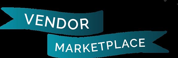 Vendor Marketplace.png