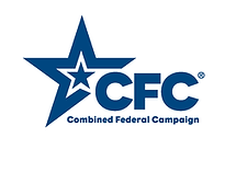Combined Federal Campaign logo.png