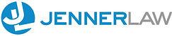 logo_JennerLaw_RGB-1.jpg