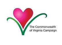 Commonwealth of VA Campaign.jpg