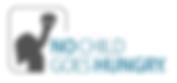 NoChildGoesHungry Logo.png