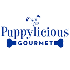 Puppylicious Gourmet.png