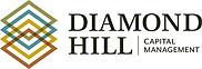Diamond Hill.png