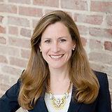 Katharine Kelley President.jfif