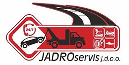jadro_servis_edited.jpg