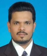 Shaik-Farid-Abdull-Wahab.jpg