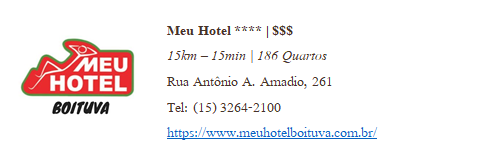 MeuHotel Hotel.png