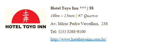Toyo Inn Hotel.png