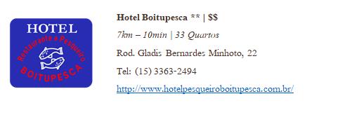 Boitupesca Hotel.png