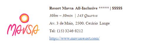 Mavsa Hotel.png