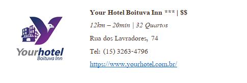 Boituva Inn Hotel.png