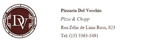PizzariaDelVecchio Restaurante.png