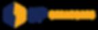 logotipo_site_sp_geradores_01.webp