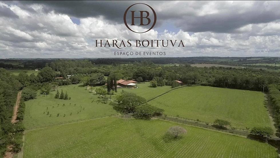 VT Haras Boituva