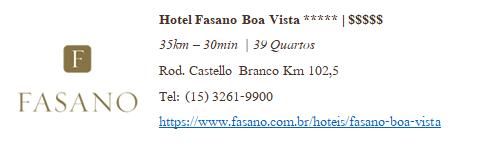 Fasano Hotel.png