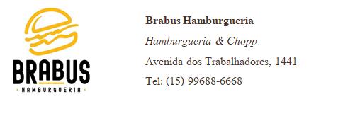 BrabusHamburgueria Restaurante.png