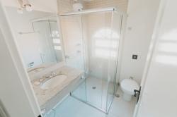Banheiro Suíte VI