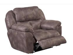 catnapper recliner