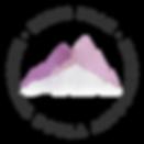 Pikes Peak-sublogo.png
