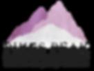 Pikes Peak-logo.png