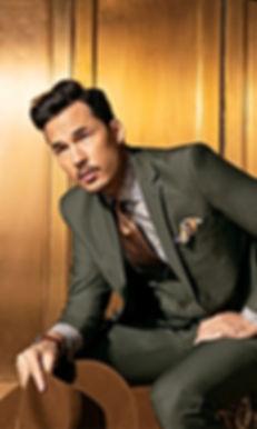 suits.jpg