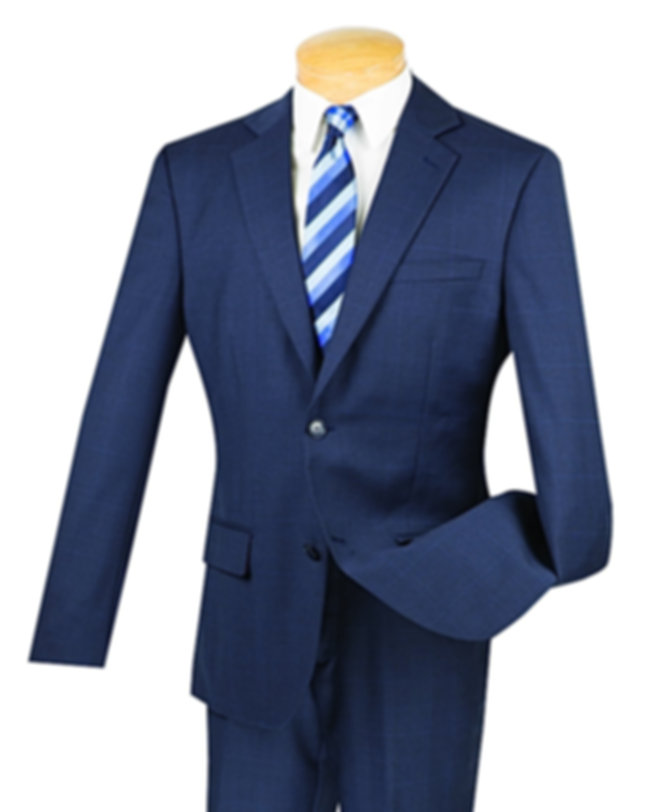Vinci suits at napolymenswear.com