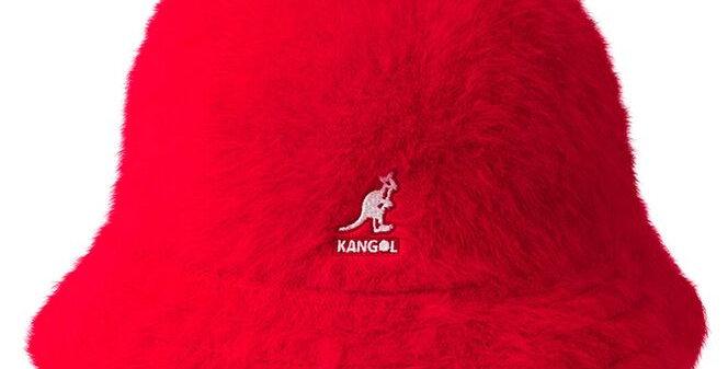 KANGOL-K3017ST_SCARLET
