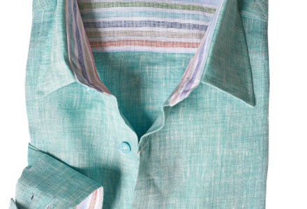 INSERCH -4116-103- SEAFOAM
