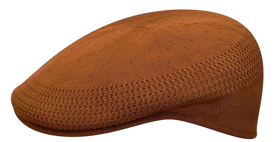 KANGOL I 0290BC NENT AIR CAP I COGNAC